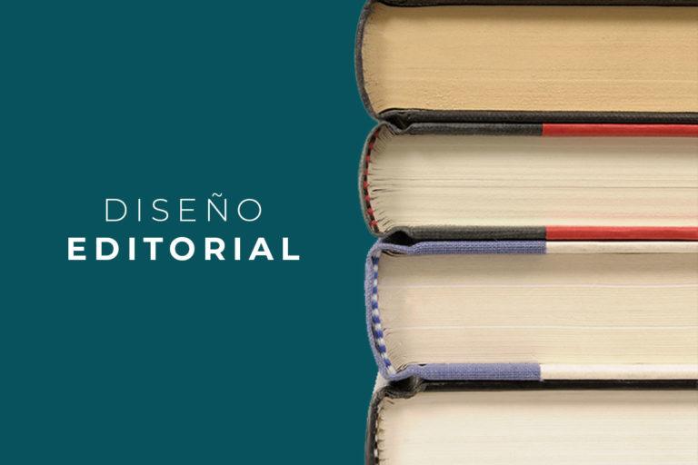Galeria-inicio-editorialA