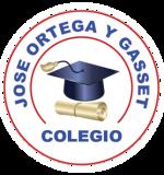Colegio José Ortega Gasset