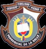 Parroquial San Juan Bautista De La Salle