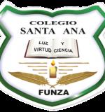 Colegio Santa Ana de Funza