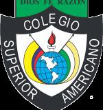 Colegio Superior Americano